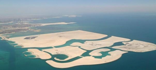 Diyar-Al-Muharraq