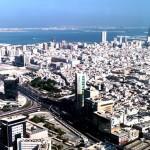 bahrain-real-estate