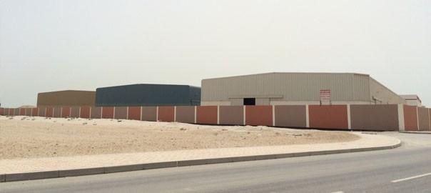 bahrain-real-estate-604x270